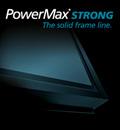 AVANCIS PowerMax STRONG