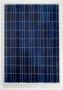 JETION solar poly