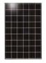 Модуль KYOCERA KD215