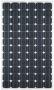 Солнечная батарея КВАЗАР KV-180